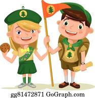 Boy scout boys scout clip art clipartfest 3 | Cartoon boy, Boy scouts,  Cartoon