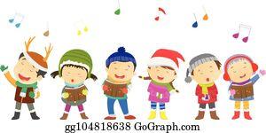 Choir Stock Illustrations – 7,326 Choir Stock Illustrations, Vectors &  Clipart - Dreamstime