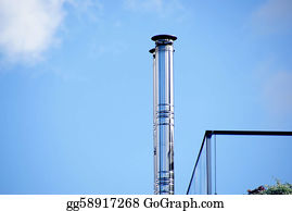 Heater Stock Photos Gograph