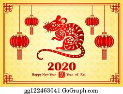 new year 2020 clip art royalty free gograph new year 2020 clip art royalty free