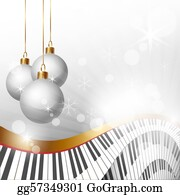 Christmas Music Background.Christmas Music Clip Art Royalty Free Gograph