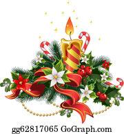 Clip Art Christmas.Christmas Clip Art Royalty Free Gograph