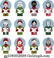 Free Hymn Sing Cliparts, Download Free Clip Art, Free Clip Art on Clipart  Library