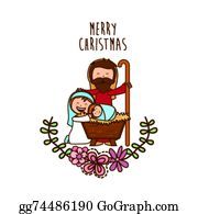 Why atheists can celebrate Christmas | Christmas jesus, Christian christmas,  Christmas clipart