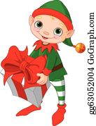 Elf Stock Illustrations. 42,300 Elf clip art images and royalty free  illustrations available to search from thousands of EPS vector clipart and  stock art producers.
