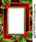 christmas clip art royalty free gograph. Black Bedroom Furniture Sets. Home Design Ideas