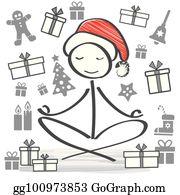 Christmas Break Clipart.Christmas Break Clip Art Royalty Free Gograph