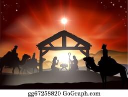 Baby Jesus Arts & Crafts   Jesus in a manger, Church crafts, Sunday school  crafts