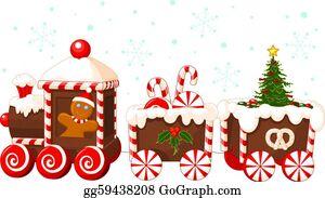 christmas clip art royalty free gograph christmas clip art royalty free gograph