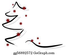 christmas tree clip art royalty free gograph christmas tree clip art royalty free