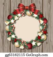Transparent Christmas Decorative Ornaments Clipart | Christmas graphics, Christmas  clipart border, Christmas prints