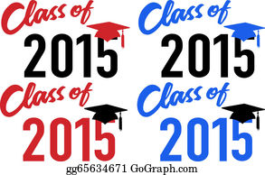 Senior High School Clip Art Royalty Free Gograph