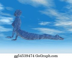 cobra pose stock illustrations  royalty free  gograph