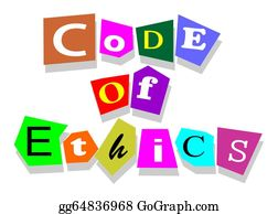 Codes Of Conduct Clipart | Free Images at Clker.com - vector clip art  online, royalty free & public domain