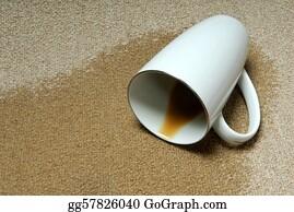 Spill Over Stock Photos Gograph