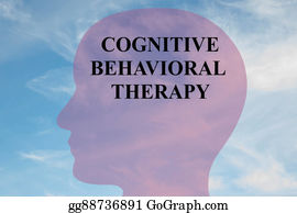 JMIR-Internet-Based Cognitive Behavioral Therapy for Patients With ...