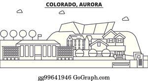 186 Aurora Colorado Photos - Free & Royalty-Free Stock Photos from  Dreamstime