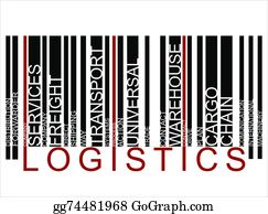 Barcode Clip Art - Royalty Free - GoGraph