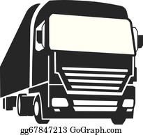Free Commercial Cliparts, Download Free Clip Art, Free Clip Art on Clipart  Library