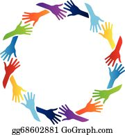 Circle Of Friends Png & Free Circle Of Friends.png Transparent Images  #70916 - PNGio