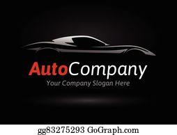Auto Detailing Clip Art Royalty Free Gograph
