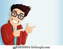Pix For > Computer Nerd Clip Art - Clip Art Nerd - Free Transparent PNG  Clipart Images Download