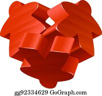 Meeple Clip Art, Transparent PNG Clipart Images Free Download - ClipartMax