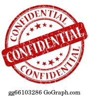confidential papers icon stock illustrations royalty free gograph