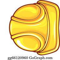 Hard Hat Clip Art Royalty Free Gograph