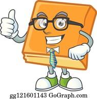 Cornbread Stock Vector Illustration And Royalty Free Cornbread Clipart