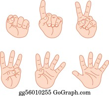 fingers clip art royalty free gograph fingers clip art royalty free gograph