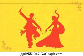 Folk dance Folk music Art, others, miscellaneous, monochrome, fictional  Character png   Klipartz