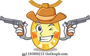 Topaz Clip Art - Royalty Free - GoGraph