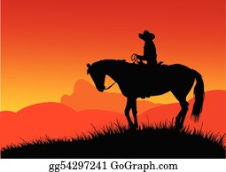 horses sheriff cowboy graphics planner Cowboy Clipart printables Cowboy boots Wild West Cute Cowboy Clipart- Red /& Blue chore charts