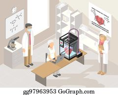 Student Classroom Management Teacher Clip Art, PNG, 800x610px, Student,  Behavior Management, Cartoon, Child, Class Download Free