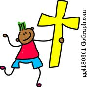 Christian Kids Png , Free Transparent Clipart - ClipartKey