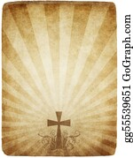 Free Religious Background Cliparts, Download Free Clip Art, Free Clip Art  on Clipart Library