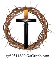 Religious Easter Clip Art Royalty Free Gograph