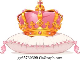 Cartoon Crown Clipart / What's more, other formats of cartoon clipart, crown clipart vectors or this watercolor crowns clipart set is just what you needed for the perfect invitations, craft projects, paper products, party.