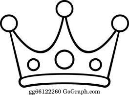 King Crown Clip Art Royalty Free Gograph Collect, curate and comment on your files. king crown clip art royalty free
