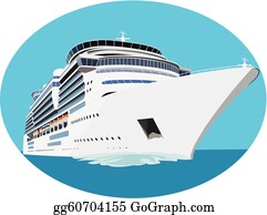Cruise Clip Art Royalty Free Gograph