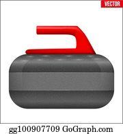 Shuffleboard Clip Art Royalty Free Gograph