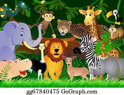 Free clip art baby animals free clipart images - Clipartix