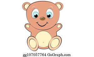 Royalty Free Big Head Cartoon Small Child Clip Art Gograph
