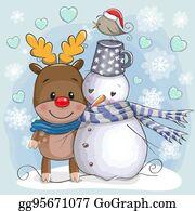 Christmas Humor Clip Art.Christmas Humor Clip Art Royalty Free Gograph