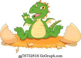 Paleontological Clip Art - Royalty Free - GoGraph