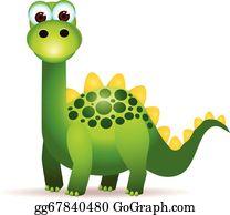 Dinosaurs Clip Art Royalty Free Gograph