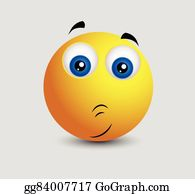 Embarrassed Clip Art Royalty Free Gograph