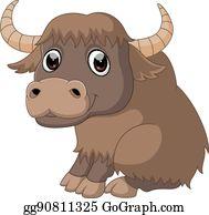 Vector Cartoon Animal Vector & Photo (Free Trial) | Bigstock