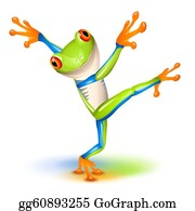 Tree Frog Clip Art Royalty Free Gograph Download tree frog images and photos. tree frog clip art royalty free gograph